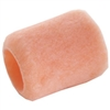 3-inch 3/4 nap roller covers - Case of 24