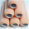 9-inch All purpose roller covers - 6 pack, painting, marine, automotive,