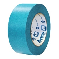 AM2455 Automotive Refinishing Tape