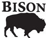 Bison Pro Finish Polish, 1 Gallon
