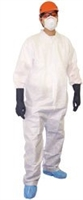 Large Coverall