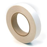 "3/4"" Utility Masking Tape (18MM x 54.8M),  48 rolls/Cs"