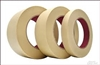 36MM x 55M utility masking tape, Sleeve of 6