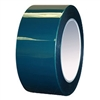 "IPG High Temperature Masking Tape 3"" x 72 yds, 12 Rolls"