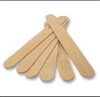 Wooden Stirring / Depresser Sticks, Case of 5,000