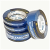 48MM x 55m 14 day Blue Tape, 6 per Sleeve