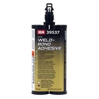 Methacrylate Weld Bond Adhesive 7oz