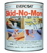 Evercoat Skid-No-More - Gallon