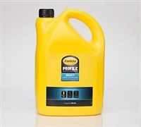 Profile Select Liquid Compound 1 gallon