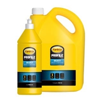 Profile Select Liquid Compound 5 gallon