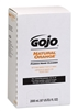 GOJO Orange Pumice Hand Cleaner, Case of 4