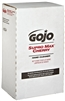 GOJO PRO Supro Max Cherry Hand Cleaner, Case of 4