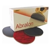 "Abralon 6"" Foam Backed Abrasive Disc, 1000 grit, 20 per pack"