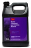 3M 06045 Marine Compound and Finishing Material - 1 GAL