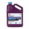 3M 06069 Perfect-It UF Machine Polish (Step 3)  - 1 GAL