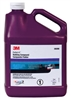 3M 06086 Perfect-It Rubbing Compound  - 1 GAL