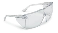 3M Tour-Guard III Safety Glasses - One Pair