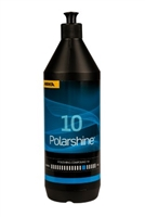 POLARSHINE POLISH 10 1L (MMT10-1L), 1/PKG