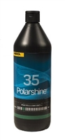 Polarshine Compound 35 - Course, 1 Liter