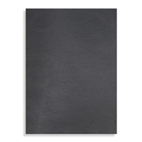 "1713 9"" x 11"" 220 - 1200 G siawat Waterproof Paper Sheet"