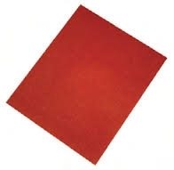 "1913 9"" x 11"" 80 - 1200 G siawat Waterproof Paper Sheet"