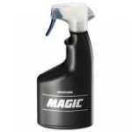 SiaChrome Magic Compound 1 Kg (.5 Liter), Each