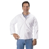 Beacon Tyvek Shirt - L, Case of 50